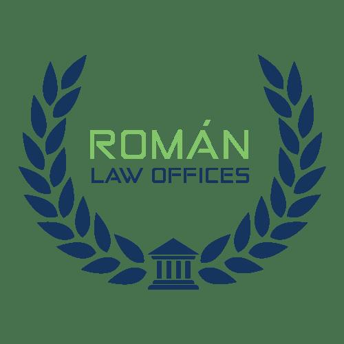 Román Law Offices