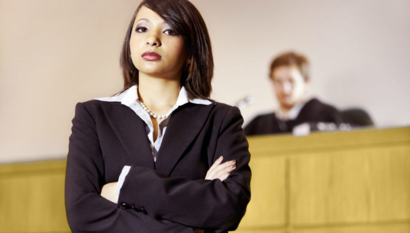 Lawyer fined $25,000 for professional misconduct